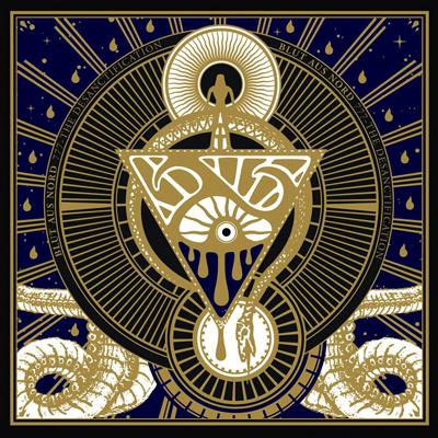777 - The Desanctification CD DIGI