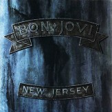 New Jersey CD