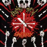 Sawtopsy CD