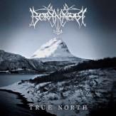True North CD