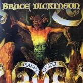 Tyranny of Souls LP