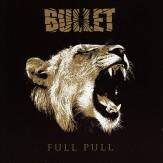 Full Pull CD