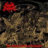 War, Revenge and Total Annihilation LP