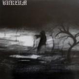 Burzum / Aske 2LP