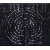 Burzum / Aske CD