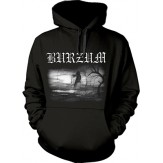 Burzum - HOOD