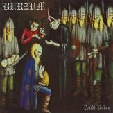 Dauði Baldrs LP