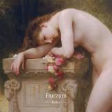 Fallen LP