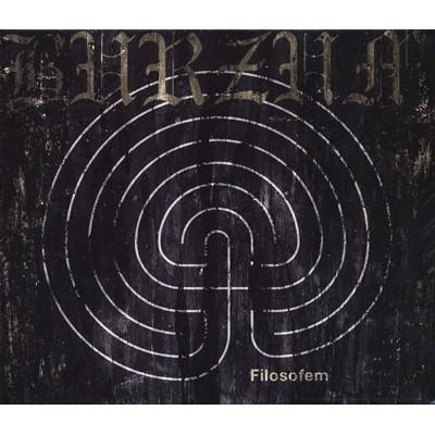 Filosofem CD