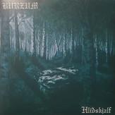 Hliðskjálf LP