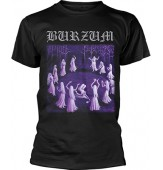 Witches Dancing - TS