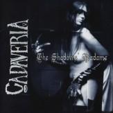 The Shadows' Madame CD