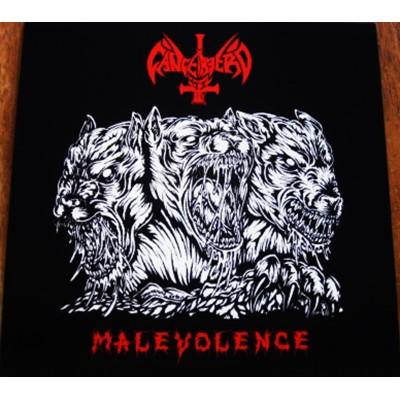 Malevolence MLP
