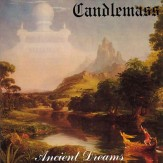 Ancient Dreams 2CD