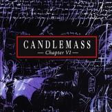 Chapter VI CD+DVD