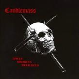 Epicus Doomicus Metallicus CD
