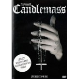 The Curse of Candlemass: Live in Stockholm 2003 2DVD