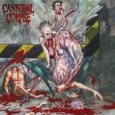 Bloodthirst LP