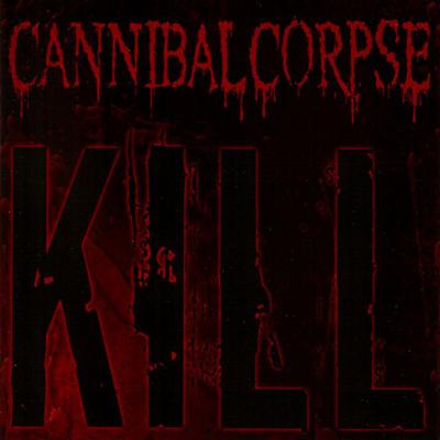Kill CD