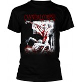 Tomb of The Mutilated [EXPLICIT] - TS