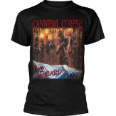 Tomb of The Mutilated - TS