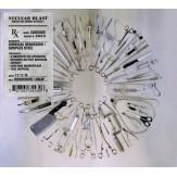 Surgical Remission / Surplus Steel MCD DIGI