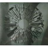 Surgical Steel CD DIGI