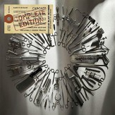 Surgical Steel [Complete Edition] CD