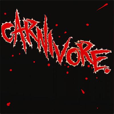 Carnivore LP