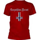 Norway - TS