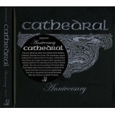 Anniversary 2CD BOX
