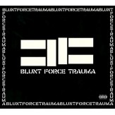 Blunt Force Trauma CD+DVD DIGI