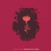 Forever Scarlet Passion LP
