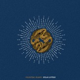 Solar Lovers LP