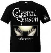 Solar Lovers - TS
