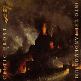 Into The Pandemonium CD