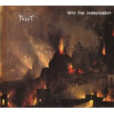 Into The Pandemonium CD DIGI
