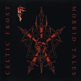Morbid Tales / Emperor's Return CD