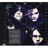 Vanity / Nemesis CD DIGIBOOK