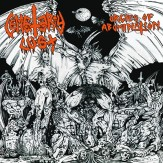 Orgies of Abomination LP