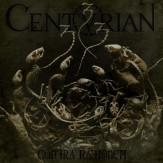 Contra Rationem CD