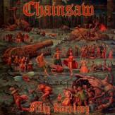 Filthy Blasphemy LP