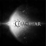 Chaostar LP