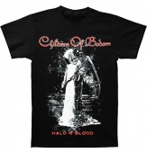 Halo of Blood - TS