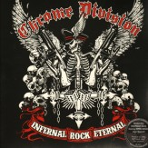 Infernal Rock Eternal 2LP