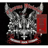 Infernal Rock Eternal DIGI