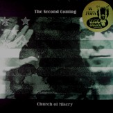 The Second Coming 2LP