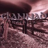 Macalla CD