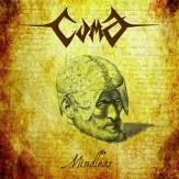 Mindless CD