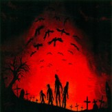 Evil Prevails CD